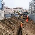 """""""Centrare le periferie"""", 17 milioni di euro per il progetto condiviso"""
