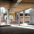 Nuova scuola in Via Palmitessa: «I lavori procedono nei tempi previsti»