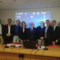 La Asl BT ha 9 nuovi direttori di strutture operative ospedaliere e territoriali