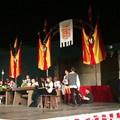 «Esclusi dalla Disfida», protestano alcuni gruppi storici di Barletta