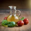 Olio pugliese, uno dei capisaldi della dieta Mediterranea