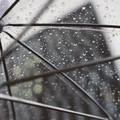 Rischio pioggia su Barletta, da domani finisce il caldo e l'estate