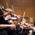 Settimana Santa, la Parrocchia San Benedetto organizza un concerto