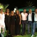 Pasti caldi per i bisognosi: un'iniziativa del direttivo Orgoglio Bjanconero di Barletta