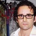 Oronzo Carli: «Con il mio atelier trasformo gli abiti che sognate in realtà»