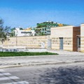 All'Orto botanico di Barletta la nuova sezione di Vigilanza regionale ambientale