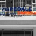Reparto psichiatria di Barletta a rischio trasferimento, scatta la protesta
