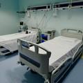 Covid in Puglia, incremento sensibile dei ricoverati in terapia intensiva