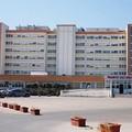 Automedica, a marzo l'attivazione del servizio a Barletta