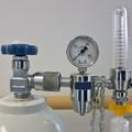Parte il servizio di ossigenoterapia liquida domiciliare
