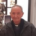 Padre Antonio Dibenedetto, è scomparso nel casertano il sacerdote di Barletta