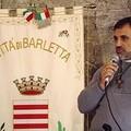 Legalità e diritti umani, interviene Padre Saverio Paolillo