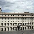 Ok alla doppia preferenza di genere, Puglia commissariata dal Governo