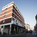 Legalità negli appalti pubblici, a Barletta c'è l'intesa con i sindacati