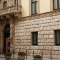 Pnrr, a Barletta un incontro per discutere degli effetti che i fondi avranno sul territorio