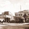La storia del Palazzo delle Poste e la memoria di Barletta