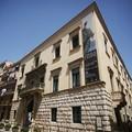 Anniversario della Liberazione, siti culturali aperti a Barletta