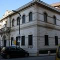 Addio palazzo delle poste