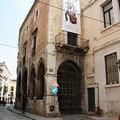 Cosa nasconde Palazzo Bonelli? Barletta non lo sa