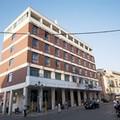 A Barletta un movimentato consiglio comunale