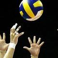 Volley femminile, le altre gare della quarta giornata nel girone A