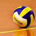 Volley, sorride la Puglia nell'esordio al Trofeo dei Tre Mari
