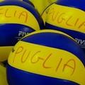 ASD Volley Barletta, si ripartirà dal girone A della serie C