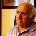 Le precisazioni di Vittorio Palumbieri sul tema Disfida