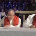 Nella nostra diocesi settimana di preghiera per l'unità dei Cristiani