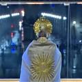 La Storia dei nostri giorni, con le parole di Papa Francesco
