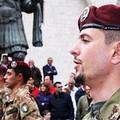 Barletta accoglie il Raduno Nazionale Paracadutisti
