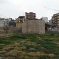 Paraticchio di Barletta, la storia sepolta sotto i rifiuti