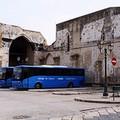Trasporto pubblico a Barletta: innovazioni che non funzionano?
