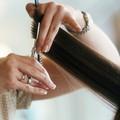 Emergenza Covid, confronto tra Regioni e Governo: «No a restrizioni per parrucchieri e palestre»