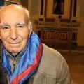 Associazione dei Partigiani, un presidio per la democrazia a Barletta