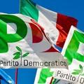Partito Democratico, nominati gli organi politici della sezione di Barletta
