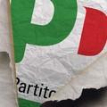 Primarie del centro sinistra in Puglia il 12 gennaio, un seggio anche a Barletta