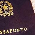 Passaporto elettronico, la prenotazione è on line