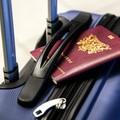 Coronavirus, scatta l'isolamento per chi torna da Grecia, Malta e Spagna