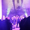 Barletta travolta dalla musica gospel: tutti ballano con Pastor Ron