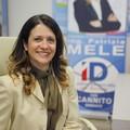 """""""Iniziativa Democratica per Barletta"""", venerdì la presentazione della lista"""