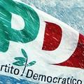 Nuovo direttivo per il PD di Barletta, ecco come cambiano gli assetti del partito