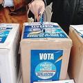 Risultati elettorali, ne parliamo con gli esponenti della Giovane Italia