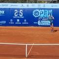 ATP Challenger Barletta, trionfa Andrea Pellegrino