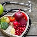 Giornata di prevenzione del colesterolo da Pennetti Lab