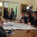 Centrare le periferie, Cascella: «Visione unitaria della città»
