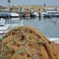 Fermo pesca prorogato fino a settembre, niente pesce fresco