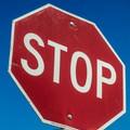 Chiusure al traffico e divieti: le novità dal fine settimana