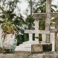 A Barletta cimitero quasi saturo: iniziano le esumazioni, ma mancano gli ossari