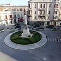 Chiusura piazza Caduti, «solo danni per noi commercianti di Barletta»